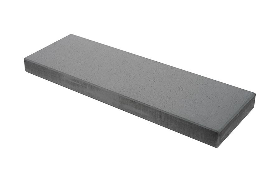 Shapton Ceramic Waterstones - Fine 8,000 Grit