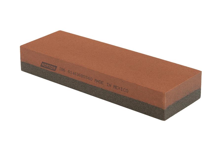 India Combination Bench Stone