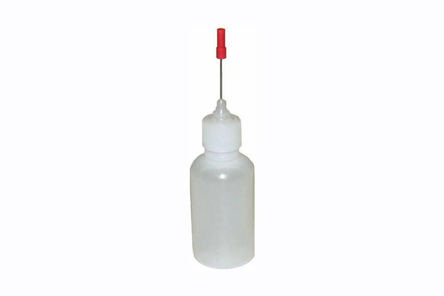 Bench Oiler Bottle