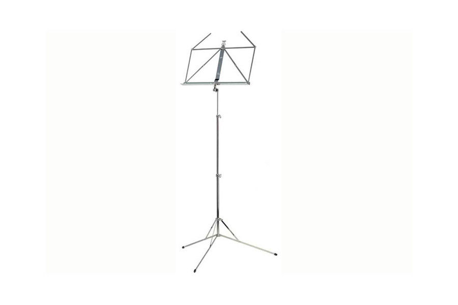 K&M Compact Music Stand