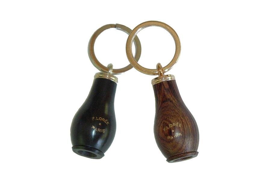 Key Ring - Lorée EH Bells