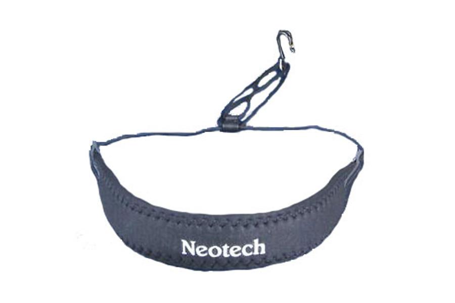 Neotech Neoprene Bassoon Neck Strap