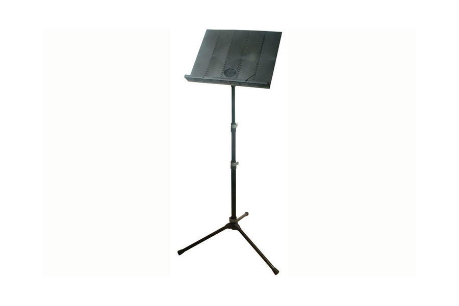 PEAK Collapsible Desk Music Stand
