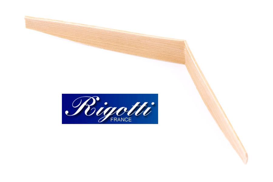 Rigotti Shaped Oboe Cane