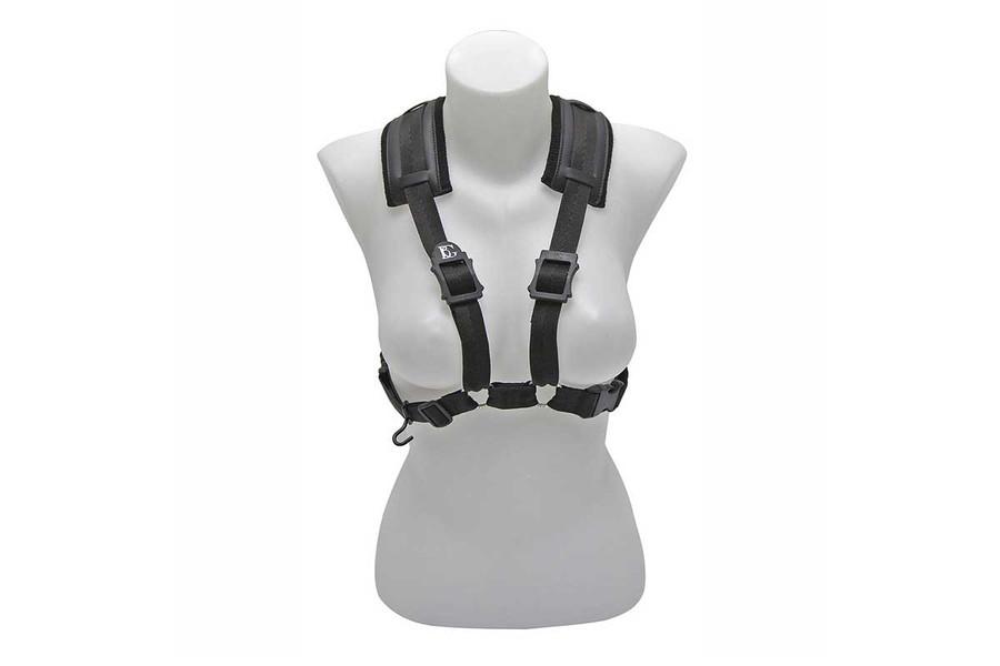 Lady's Comfort Strap - BG Bassoon Comfort Harness