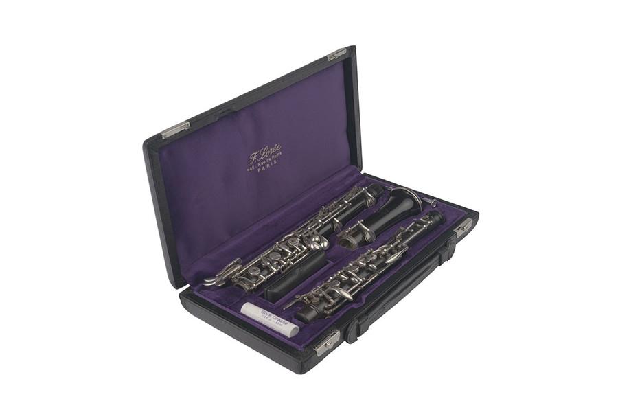 Lorée Oboe Case - Oboe Not Included