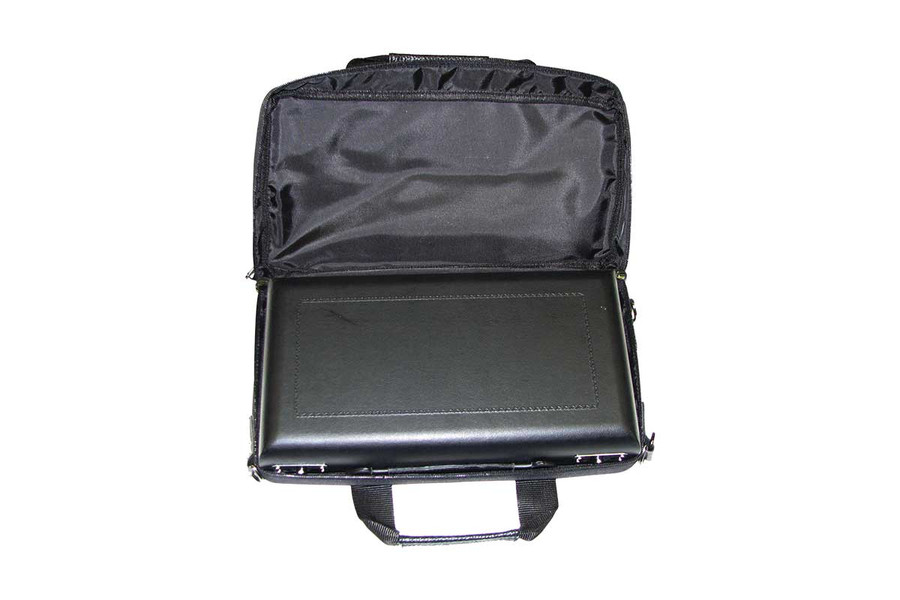 French-style Oboe Case with cover