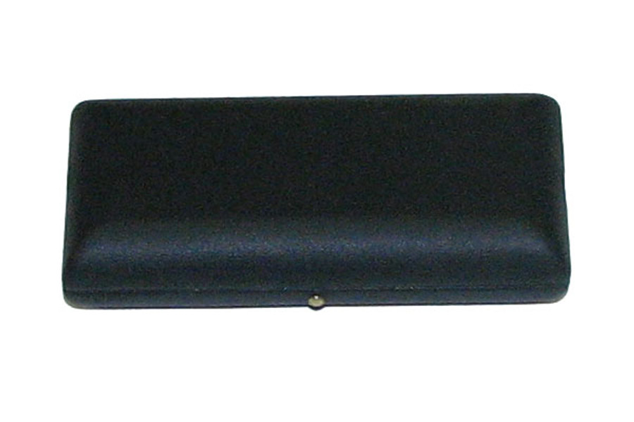 3-Reed Case Included in French-style Oboe Case with cover
