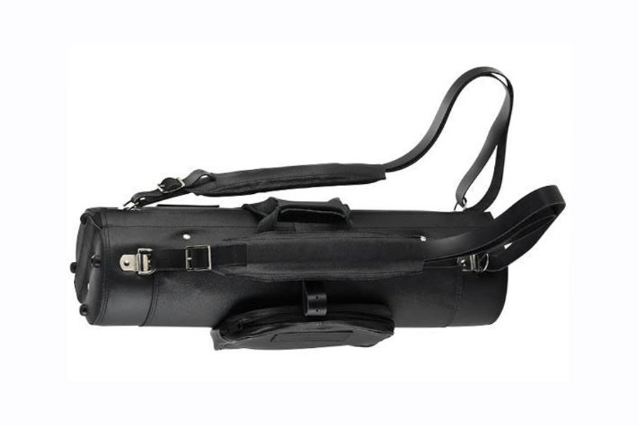 Wiseman Double Oboe/English Horn Case