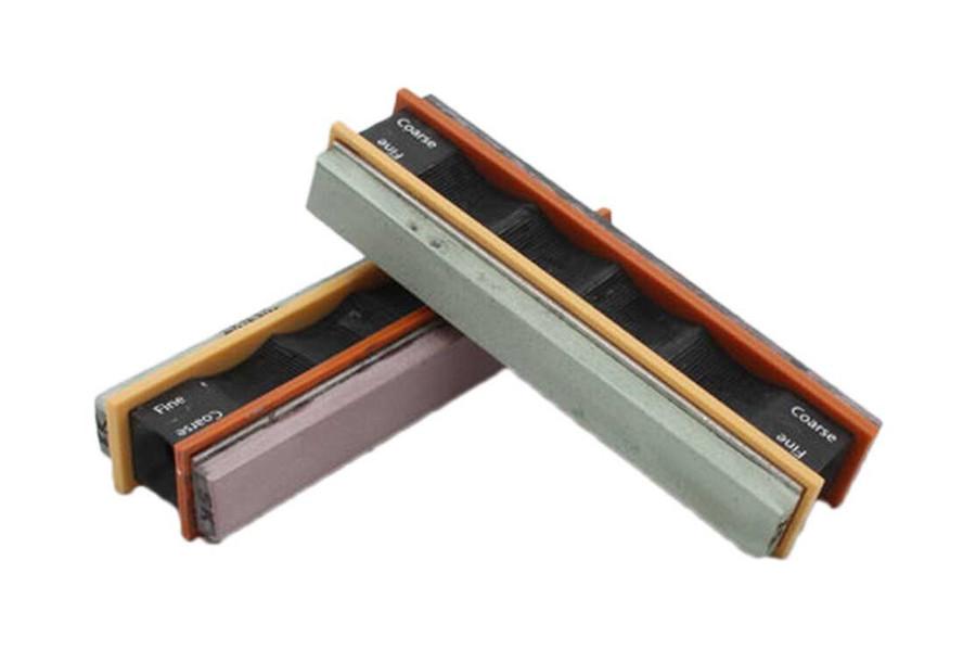 5000/8000 Grit Shapton Waterstone Paddle Set