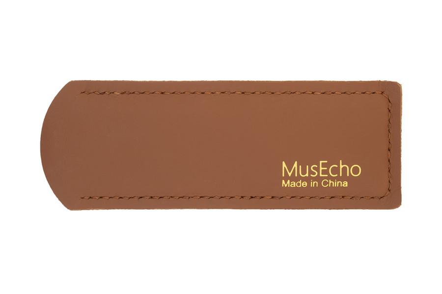 MusEcho Oboe Family Gauge Ruler