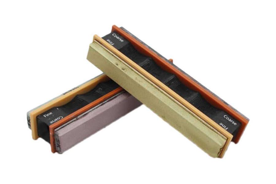 5000/15,000 Grit Shapton Waterstone Paddle Set