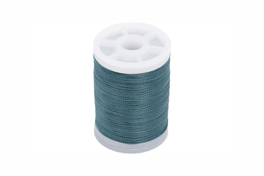 LC Nylon Thread, FF, 165 yds - La Mer