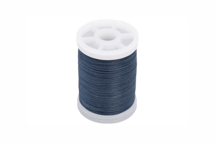 LC Nylon Thread, FF, 165 yds - Midnight