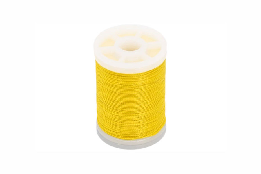 LC Nylon Thread, FF, 165 yds - Pineapple