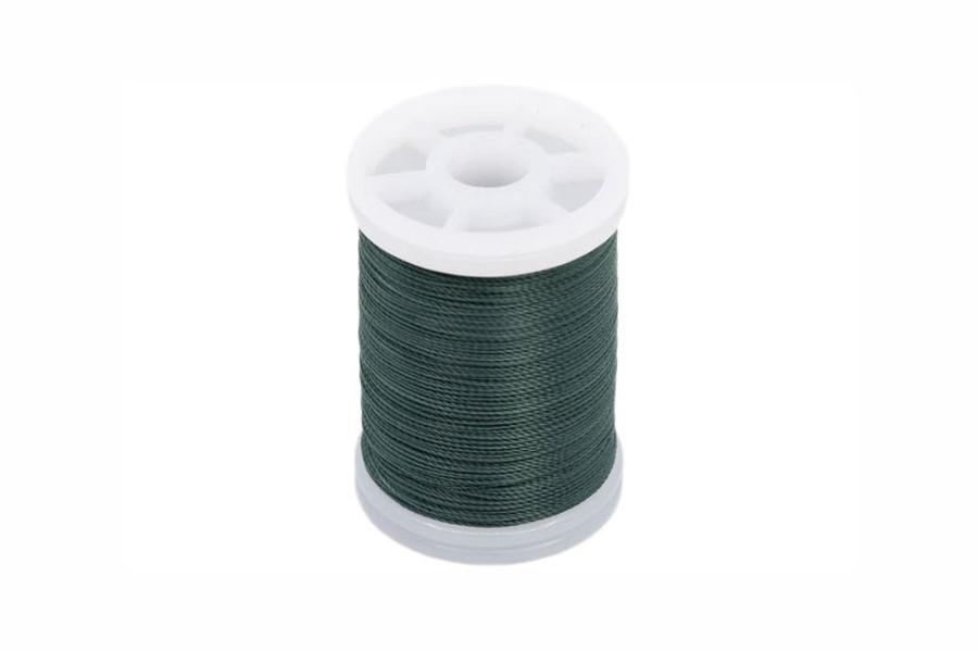 LC Nylon Thread, FF, 165 yds - Pine