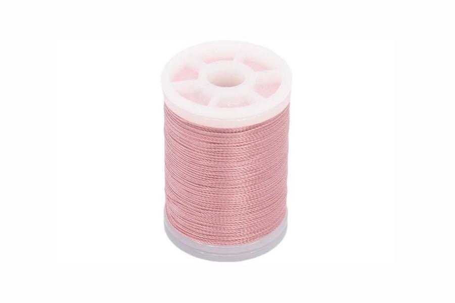 LC Nylon Thread, FF, 165 yds - Pomegranate