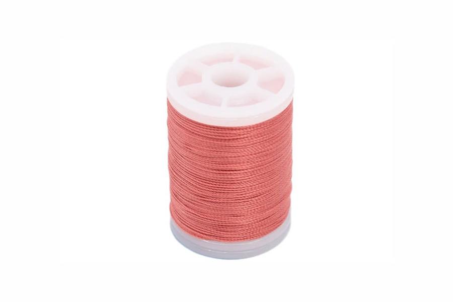 LC Nylon Thread, FF, 165 yds - Watermelon