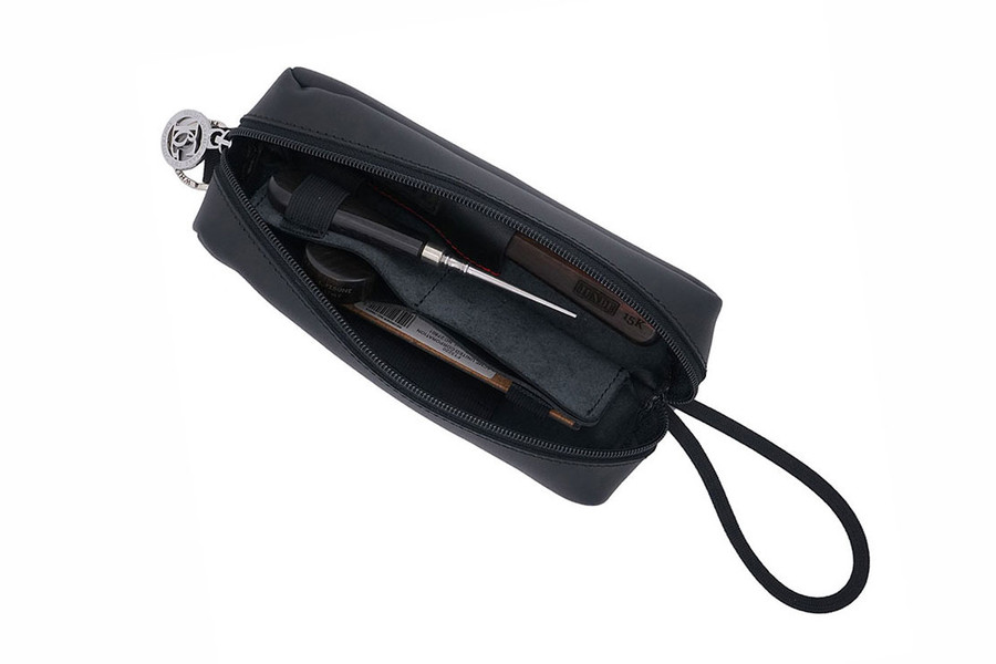 BG Double Reed Tool Case - Oboe Tools Not Included