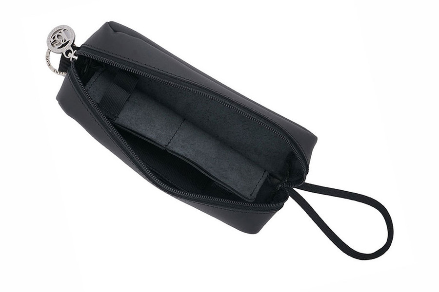 BG Double Reed Tool Case