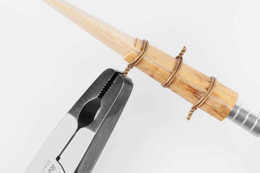Reeds 'n Stuff Bassoon Pliers