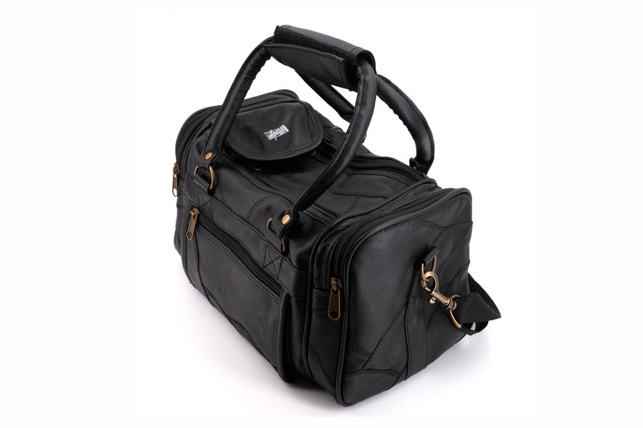 Hodge College Double Reed Tool Bag
