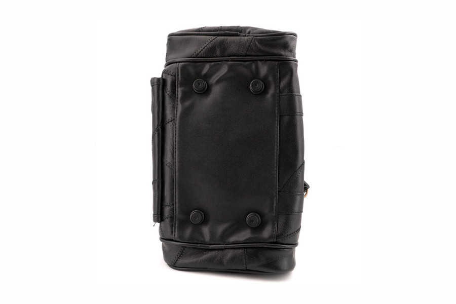 Hodge College Double Reed Tool Bag - Bottom View