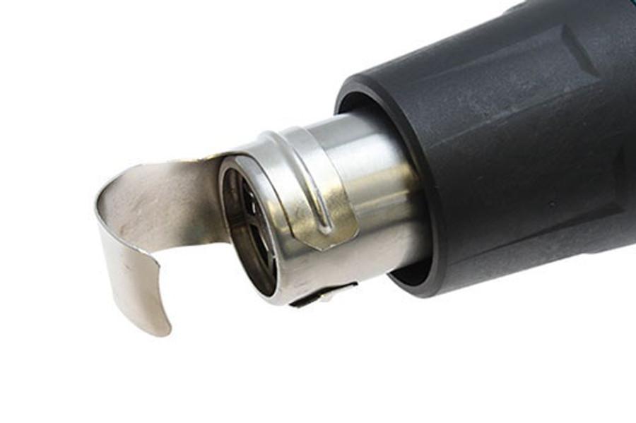 Aven Heat Gun 1500W With Adjustable Temperature Control