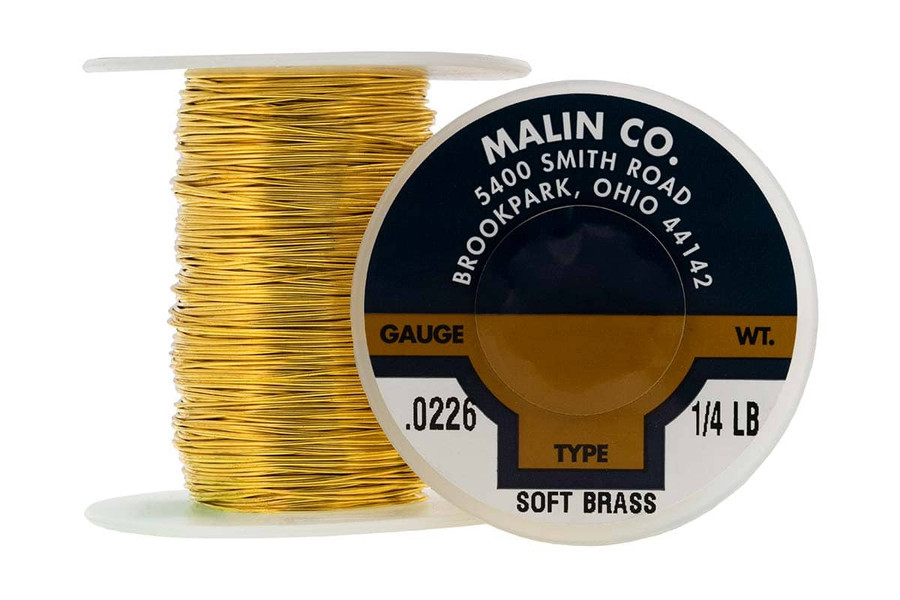23 Gauge Malin Brand (56 yards)