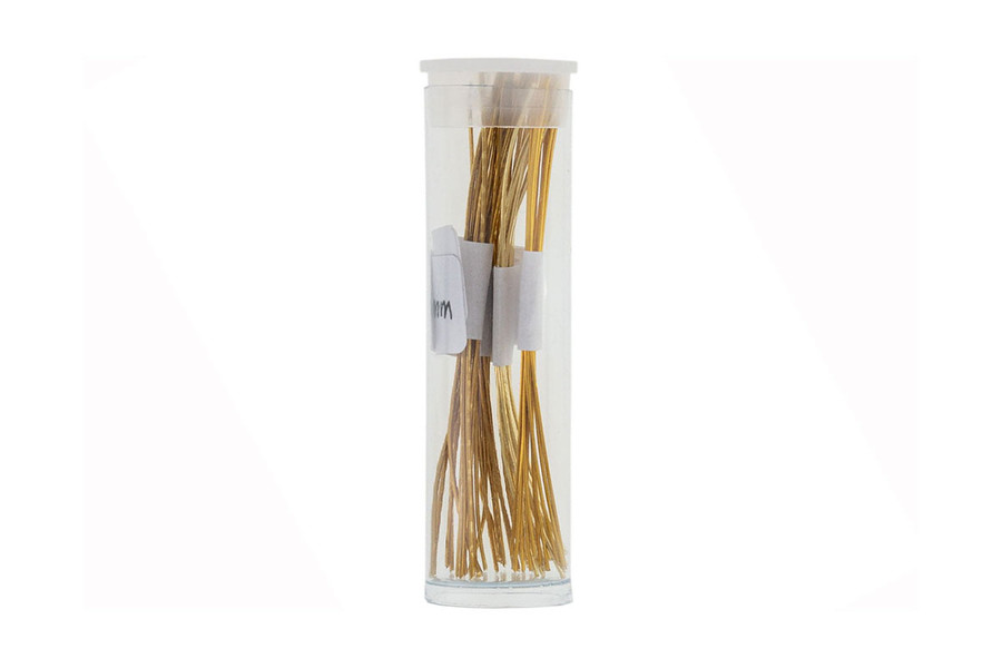 Bassoon Reed Brass Wire Sampler Pack