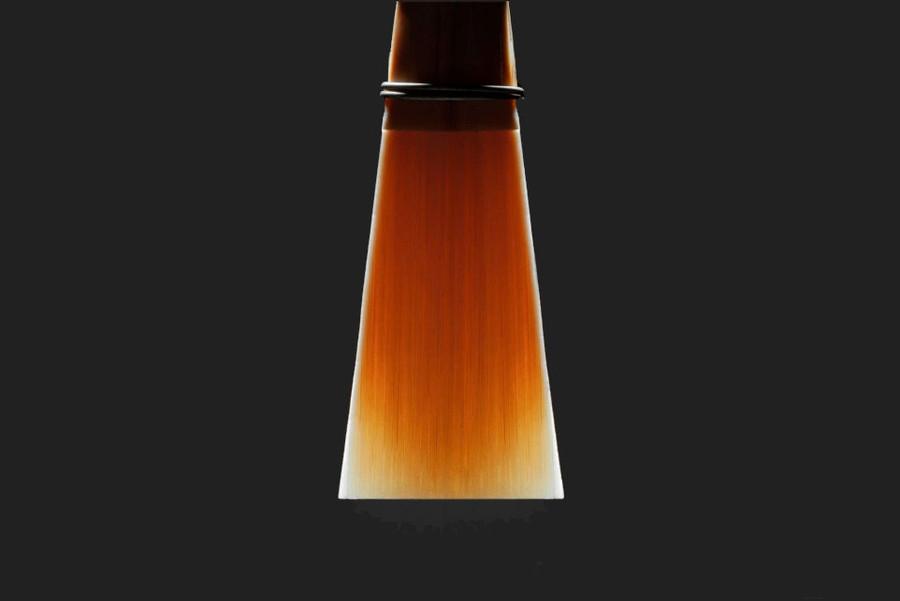 Reeds 'n Stuff Baroque Bassoon Tip Profiler Template Reed profile