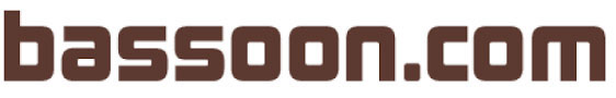 Bassoon.com