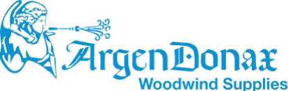 Argendonax Woodwind Supplies