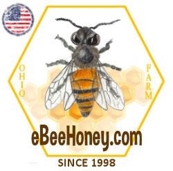 eBeeHoney.com