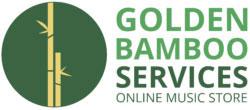 Golden Bamboo Services