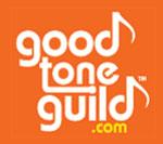 Good Tone Guild