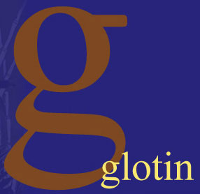 Glotin