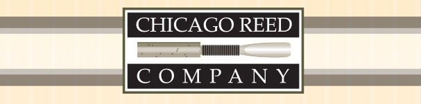 Chicago Reed Company