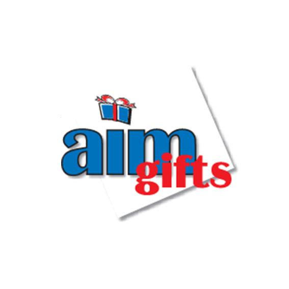 Aim Gifts