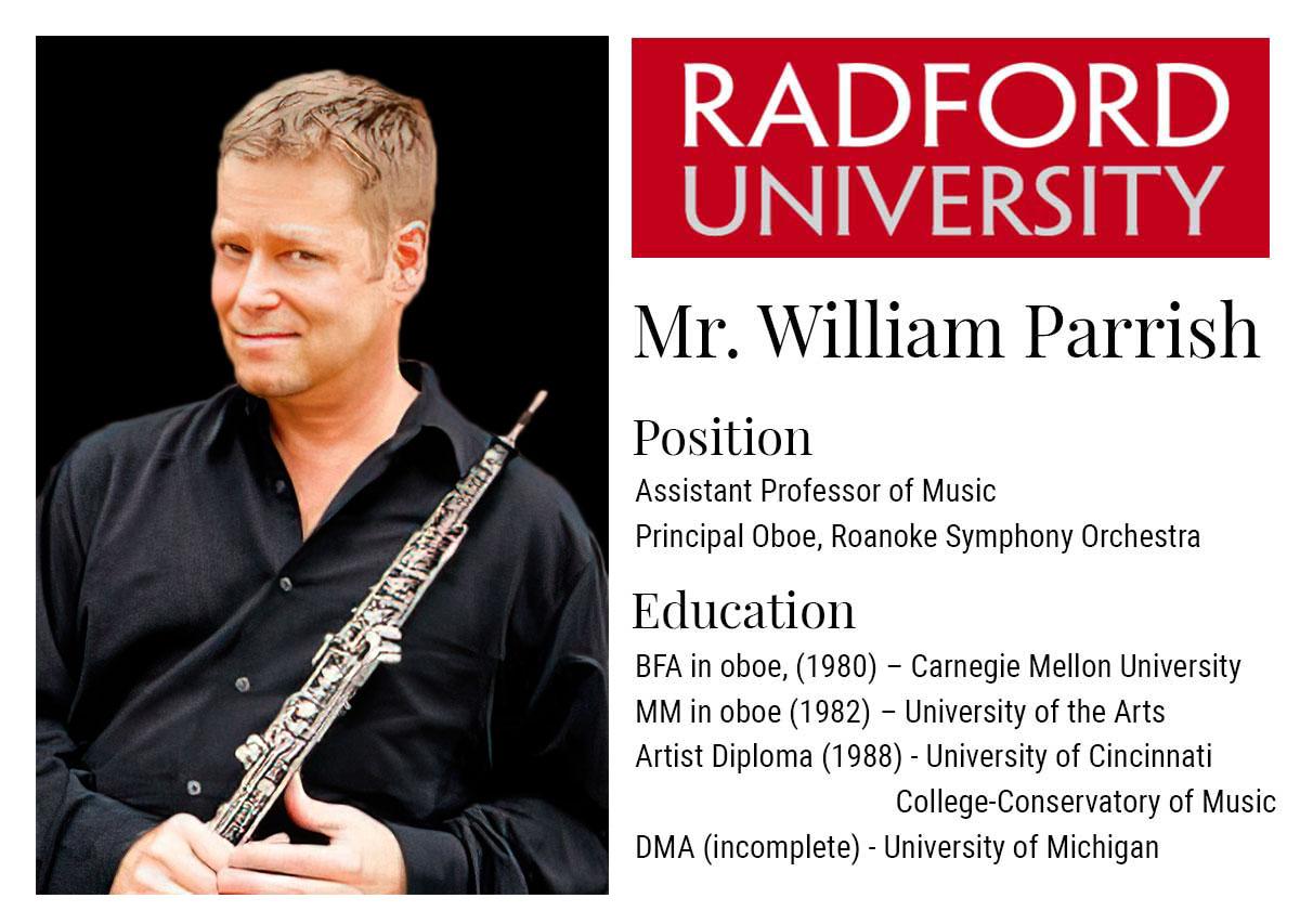 bill-parrish-profile-card.jpg