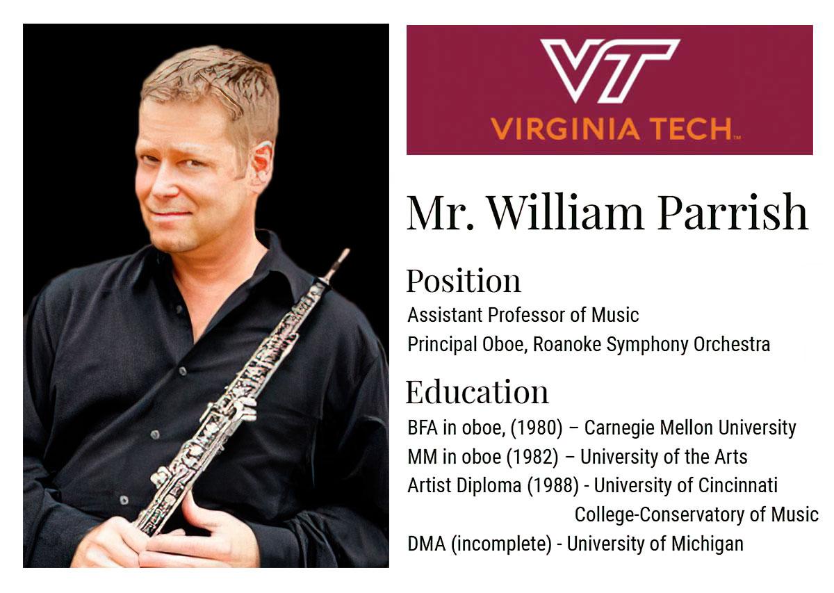 bill-parrish-vt-profile-card.jpg