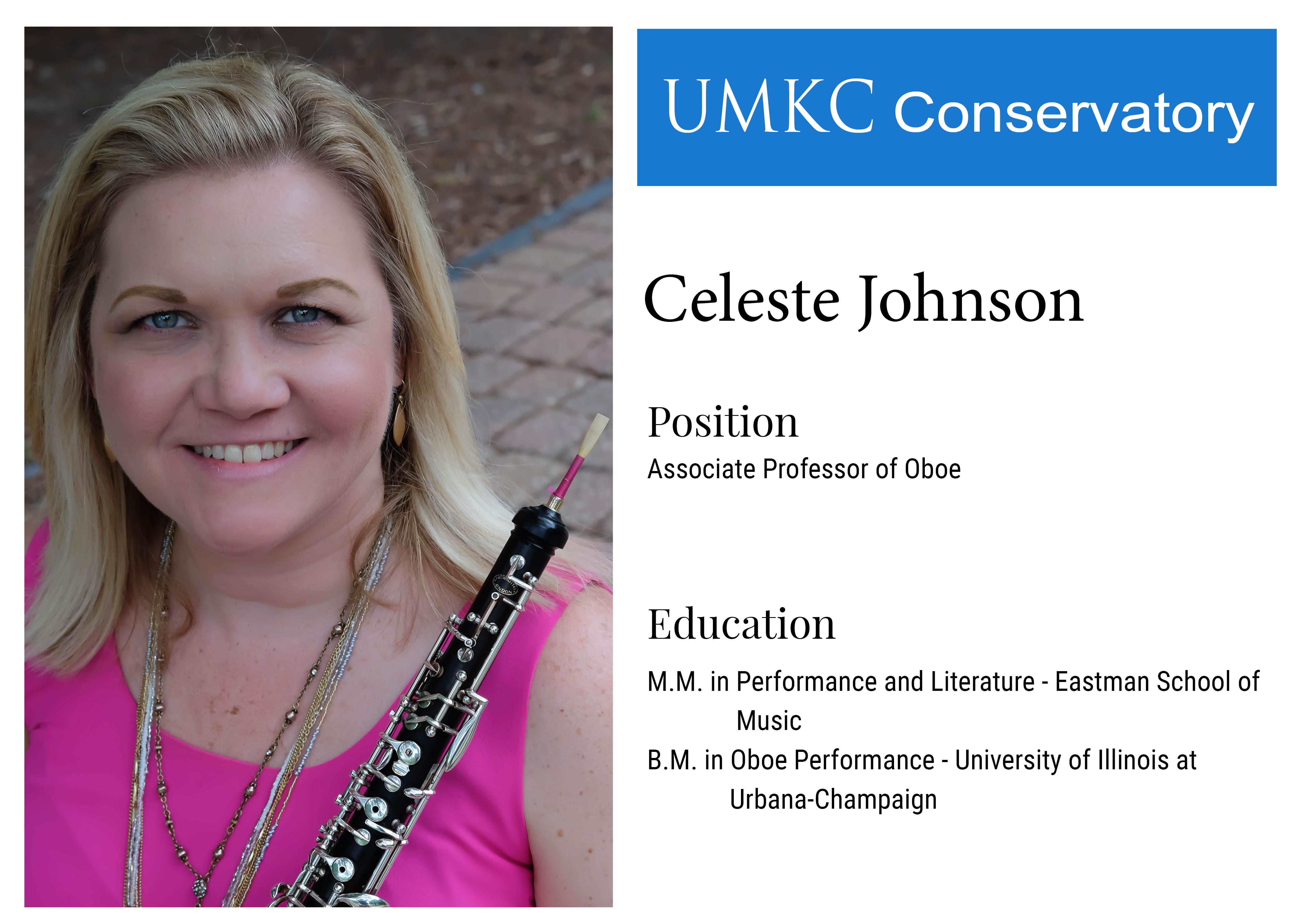 celeste-johnson-profile-card.jpg