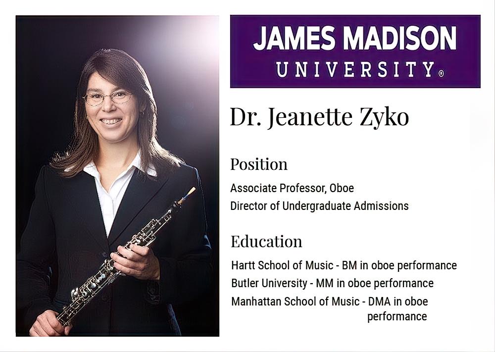 jeanette-zyko-profile-card.jpg