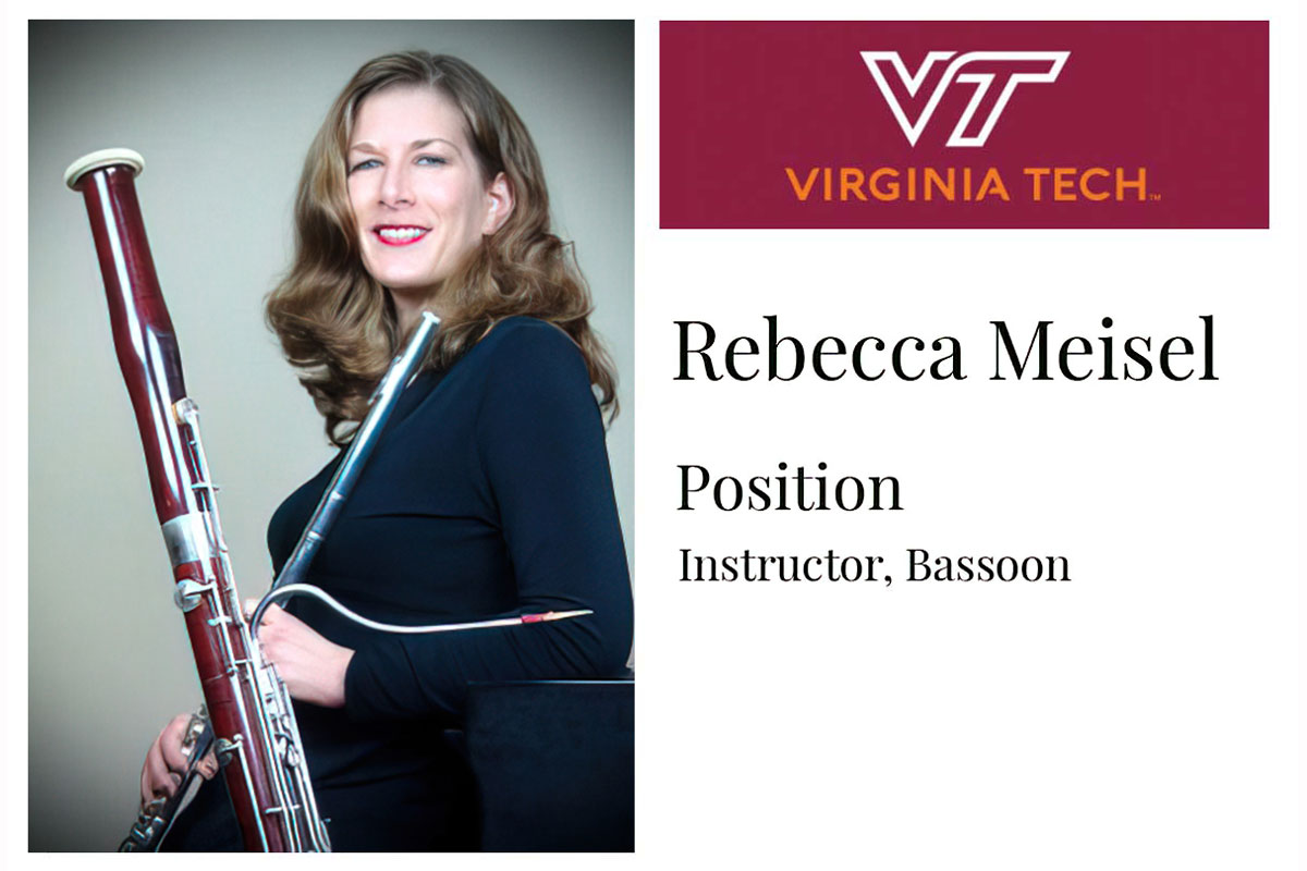rebecca-meisel-vt-profile-card.jpg