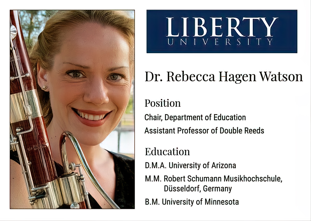 rebecca-watson-profile-card.jpg