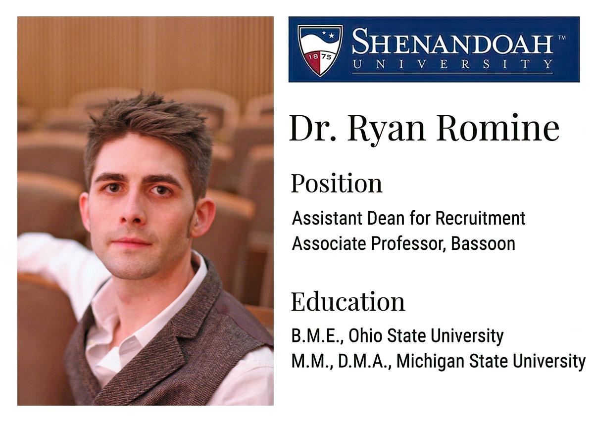ryan-romine-profile-card.jpg