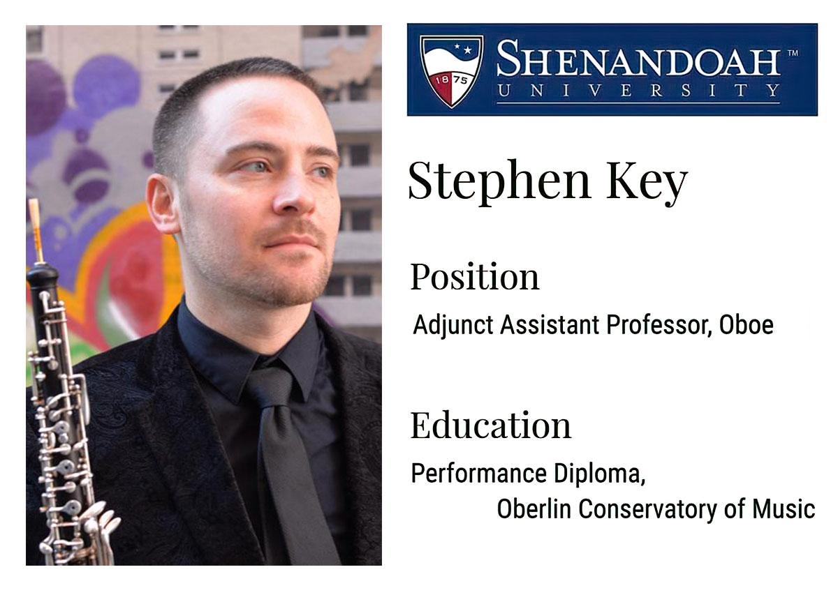 stephen-key-profile-card.jpg
