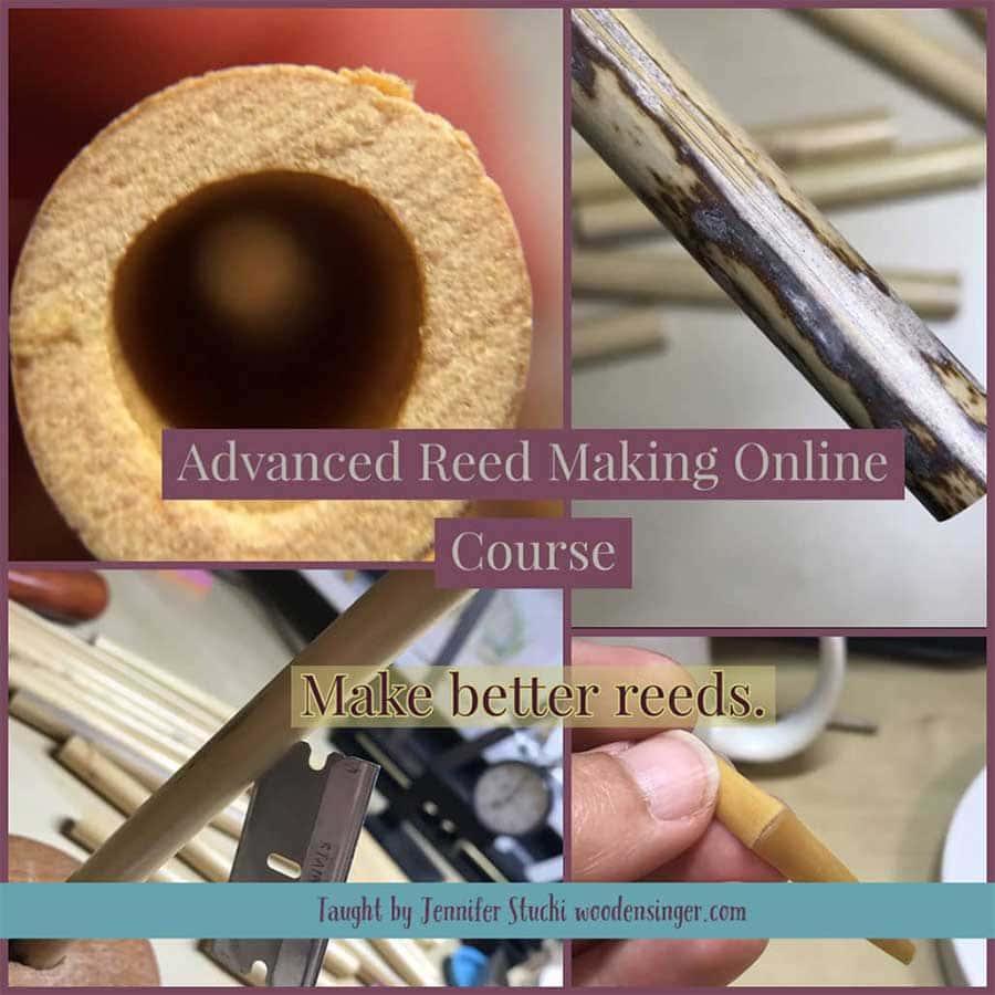 stucki-advanced-reed-making-course.jpg