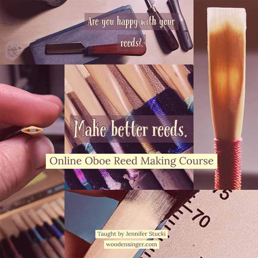 stucki-oboe-reed-making-course.jpg