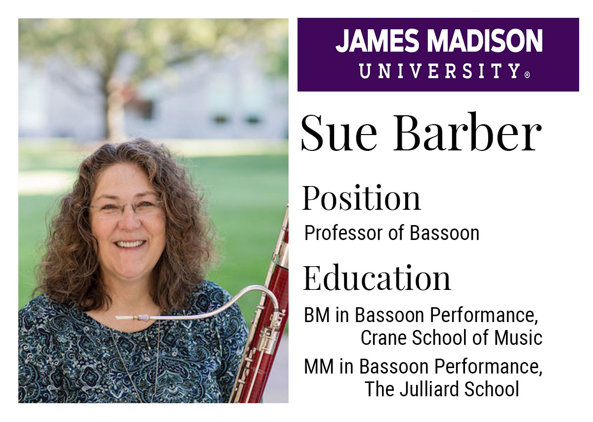 sue-barber-profile-card.jpg